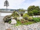V1059874 - 2625 Palmerston Ave, West Vancouver, British Columbia, CANADA