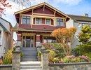 V1059824 - 1970 Mcnicoll Ave, Vancouver, British Columbia, CANADA
