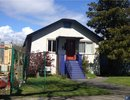 V1060067 - 4043 W 11th Ave, Vancouver, British Columbia, CANADA