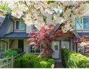 V1060457 - 84 - 8415 Cumberland Place, Burnaby, British Columbia, CANADA