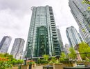 V1060422 - 701 - 555 Jervis Street, Vancouver, British Columbia, CANADA