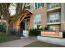 V1060681 - 311 - 159 W 22nd Street, North Vancouver, British Columbia, CANADA