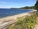 V1060704 - 0 No Civic Address Other, Sechelt, British Columbia, CANADA