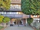V1041460 - # 202 1610 CHESTERFIELD AV, North Vancouver, British Columbia, CANADA
