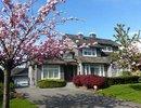 F1404366 - 15811 36th Ave, Surrey, British Columbia, CANADA