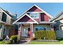 V1058257 - 10491 Shepherd Drive, Richmond, British Columbia, CANADA