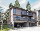 V1055744 - 3049 ARIES PL, Burnaby, British Columbia, CANADA