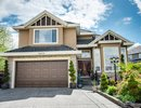 F1410417 - 14478 75 Ave, Surrey, British Columbia, CANADA