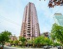 V1061693 - 14b - 1500 Alberni Street, Vancouver, British Columbia, CANADA