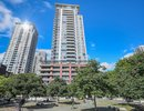V1061734 - 2803 - 977 Mainland Street, Vancouver, British Columbia, CANADA
