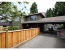 V1061886 - 858 52a Street, Tsawwassen, British Columbia, CANADA