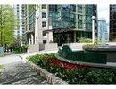 V1061832 - 1502 - 1367 Alberni Street, Vancouver, British Columbia, CANADA