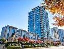 V1034245 - # 300 1863 Alberni St, Vancouver, British Columbia, CANADA