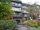 V1060369 - # 313 270 W 3RD ST, North Vancouver, British Columbia, CANADA