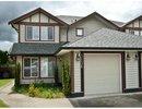 F1411063 - 3136 267a Street, Langley, British Columbia, CANADA