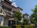 V1062527 - 501 - 211 Twelfth Street, New Westminster, British Columbia, CANADA