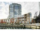 - # 610 1228 MARINASIDE CR, Vancouver West, YALETOWN, VANCOUVER, BC, CANADA