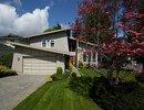 V1062653 - 5299 3a Ave, Tsawwassen, British Columbia, CANADA