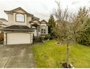 F1411152 - 14476 77th Ave, Surrey, British Columbia, CANADA