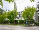 V1062819 - 12 - 1215 Brunette Ave, Coquitlam, British Columbia, CANADA