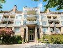 V1128922 - 216 - 3600 Windcrest Drive, North Vancouver, BC, CANADA