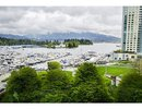 V1060422 - 701 - 555 Jervis Street, Vancouver, British Columbia, CANADA