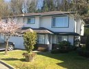 F1411273 - 26 - 34250 Hazelwood Ave, Abbotsford, British Columbia, CANADA