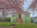 V1059398 - 3149 GRAVELEY ST, Vancouver, British Columbia, CANADA