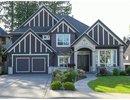 F1411309 - 10549 127a Street, Surrey, British Columbia, CANADA