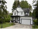 F1411391 - 58 171st Street, Surrey, British Columbia, CANADA