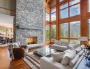 V1063314 - 3850 Sunridge Court, Whistler, BC, CANADA