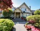 V1063388 - 6533 Marguerite Street, Vancouver, British Columbia, CANADA