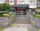 337096 - 407 - 360 DALLAS RD., Victoria, BC, CANADA