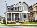 f1411536 - 14701 32nd Ave, Surrey, British Columbia, CANADA