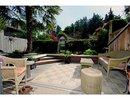 V1063478 - 105 - 5622 16th Ave, Tsawwassen, British Columbia, CANADA