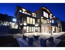 V1062908 - 518 Ballantree Place, West Vancouver, British Columbia, CANADA