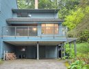 V1063936 - 818 Frederick Road, North Vancouver, British Columbia, CANADA