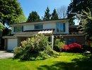 V1063721 - 264 W Murphy Drive, Tsawwassen, British Columbia, CANADA