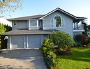 F1411604 - 16288 15th Ave, Surrey, British Columbia, CANADA