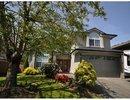 F1411419 - 8539 164a Street, Surrey, British Columbia, CANADA