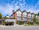 V1063980 - 25 - 5655 Chaffey Ave, Burnaby, British Columbia, CANADA