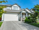 F1411682 - 20229 71a Ave, Langley, British Columbia, CANADA