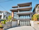 - 15257 Columbia AVE, White Rock, BC, CANADA