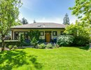 V1065684 - 2486 Lawson Ave, West Vancouver, British Columbia, CANADA