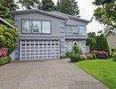 F1412216 - 1322 128a Street, Surrey, British Columbia, CANADA