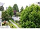 V1065066 - Ph6 - 5788 Vine Street, Vancouver, British Columbia, CANADA