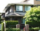 V1065257 - 45 - 9440 Ferndale Road, Richmond, British Columbia, CANADA