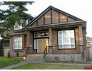 F1412393 - 16755 104th Ave, Surrey, British Columbia, CANADA