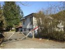 F1412403 - 13717 108th Ave, Surrey, British Columbia, CANADA
