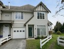 F1405618 - # 16 6465 184A ST, Surrey, British Columbia, CANADA
